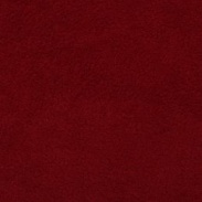 fleece BORDO 220g, +-5%